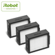 iRobot e and i series replacement filters