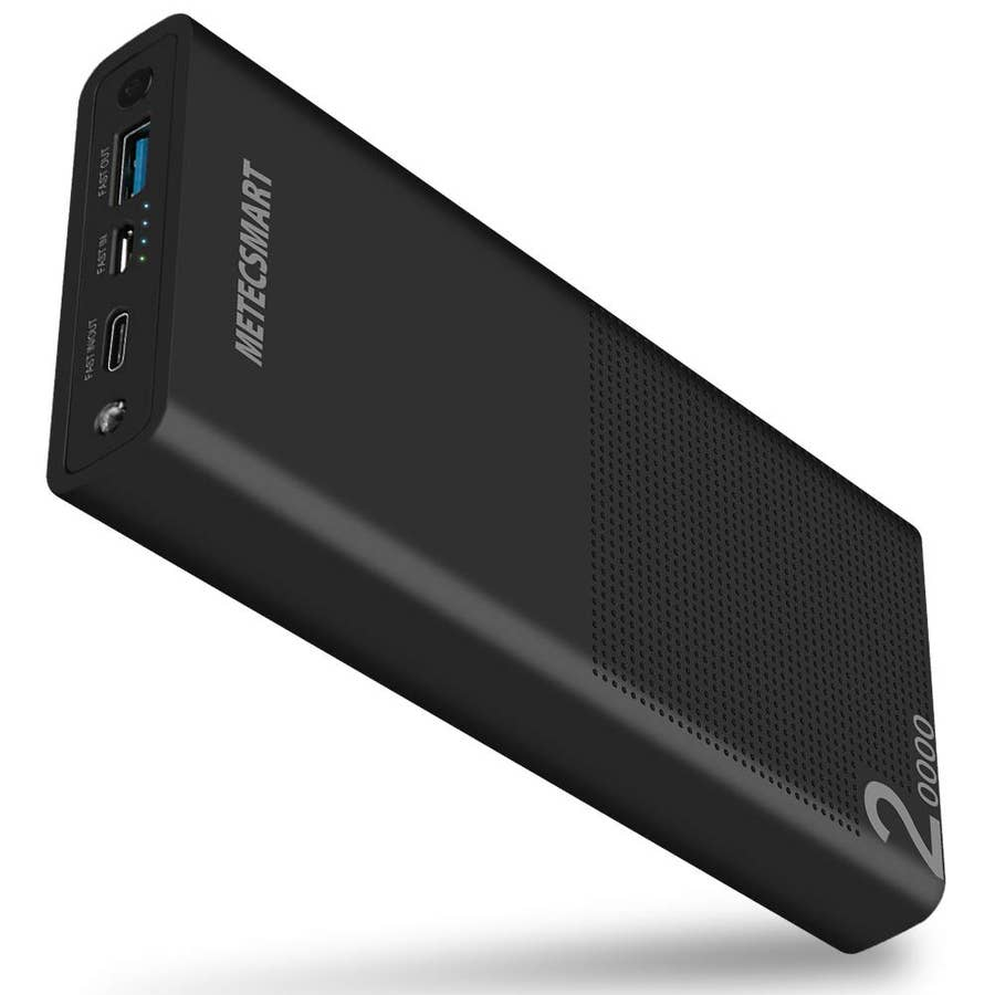 metecsmart nintendo switch battery pack
