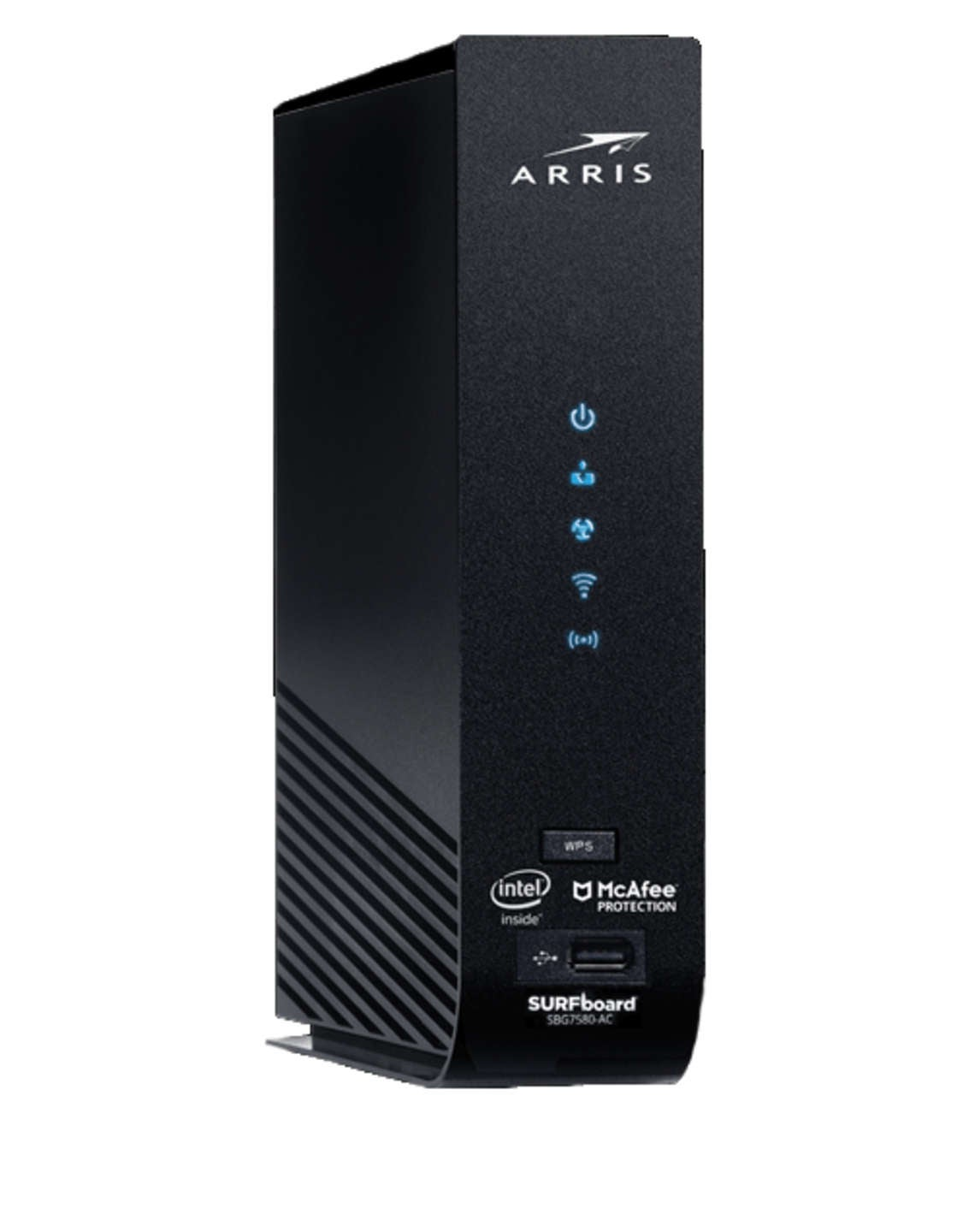 Best Comcast Xfinity compatible routers and modems - howchoo