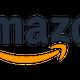 Amazon Teen Account