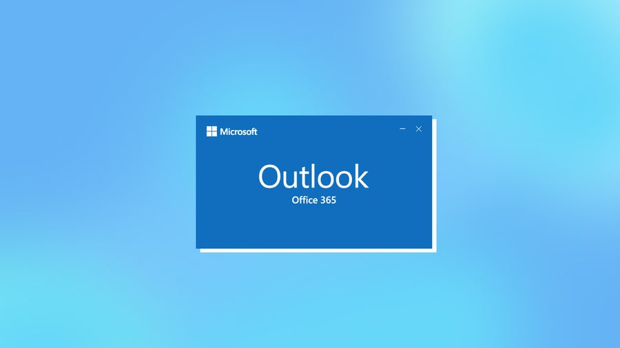 Outlook Setup