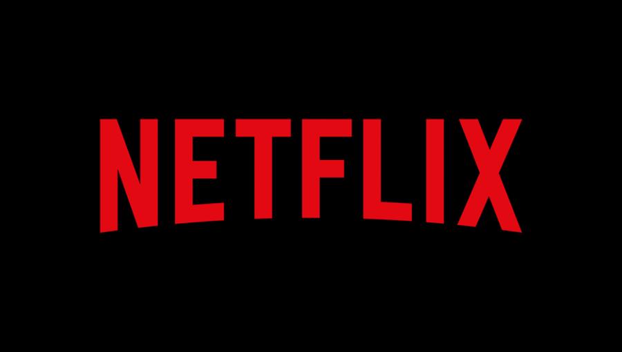 Netflix turn off autoplay