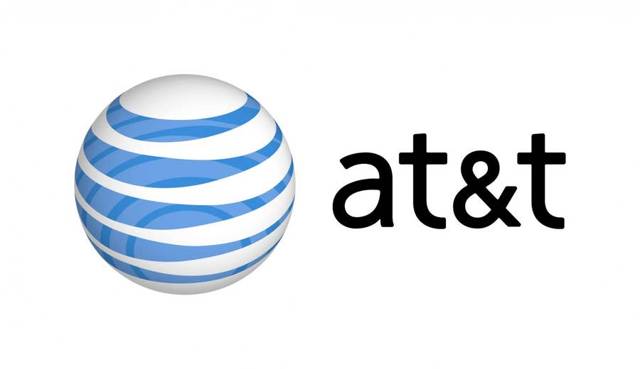 How to Check AT&T Data Usage