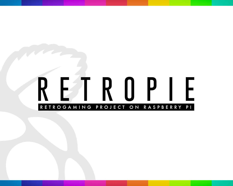 RetroPie: Build Your Own Raspberry Pi Retro Gaming Rig - howchoo