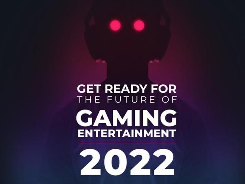 binge streaming platform 2022