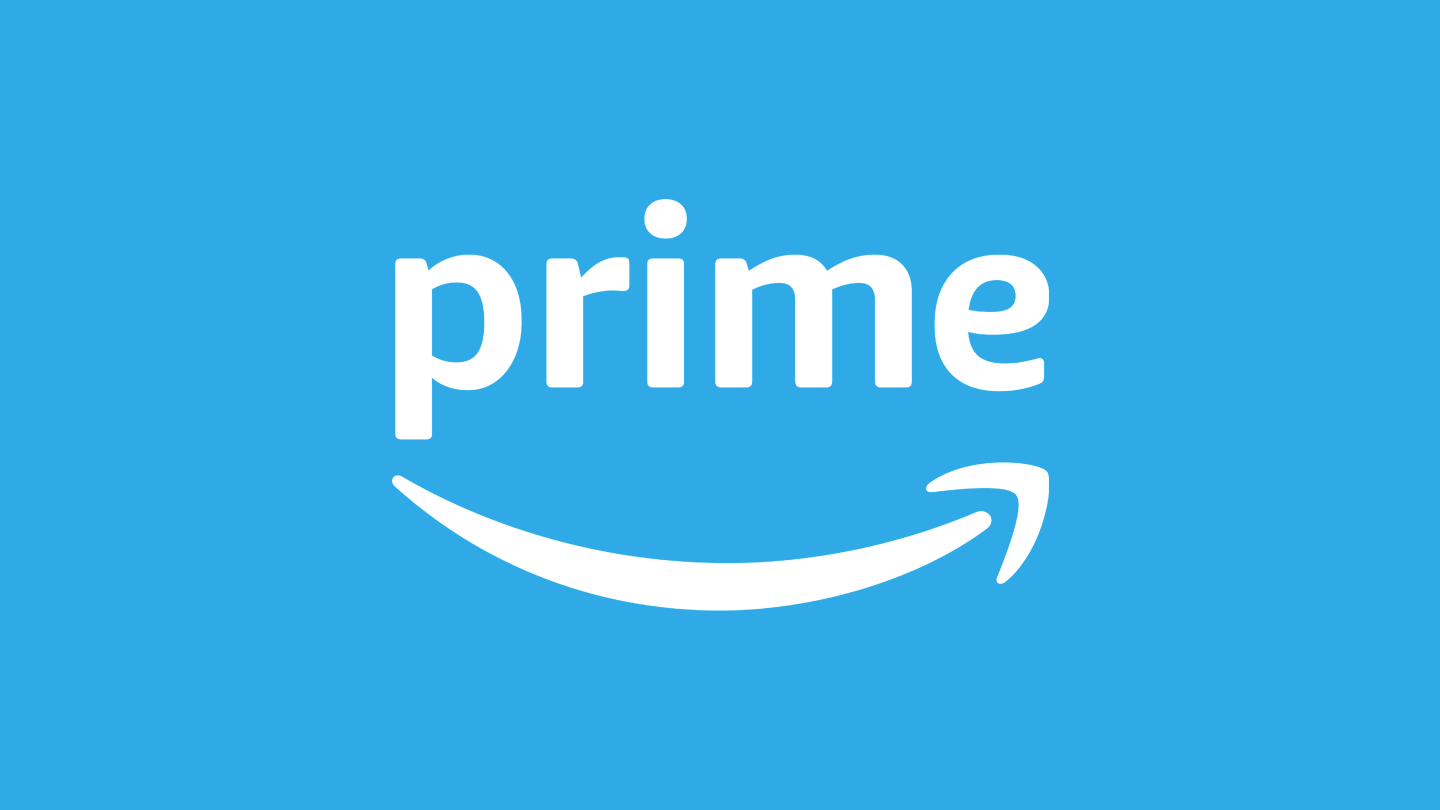 Get Amazon Prime for free