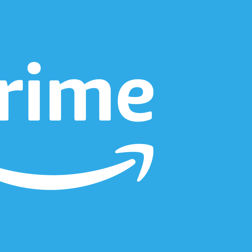 How To Get Amazon Prime For Free Howchoo