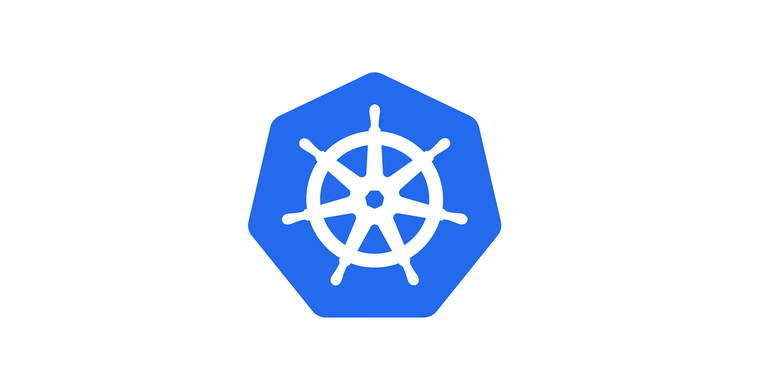 Secure Your Sensitive Data with Kubernetes Secrets