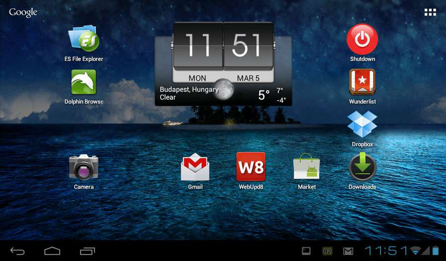 How to Run Android Apps in Windows 10 - howchoo