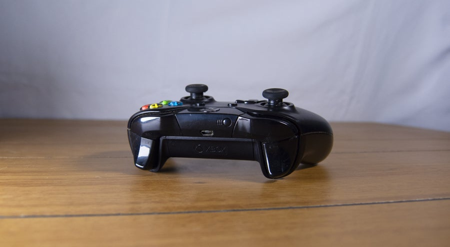 How To Connect Your Xbox One Controller To Pc Howchoo