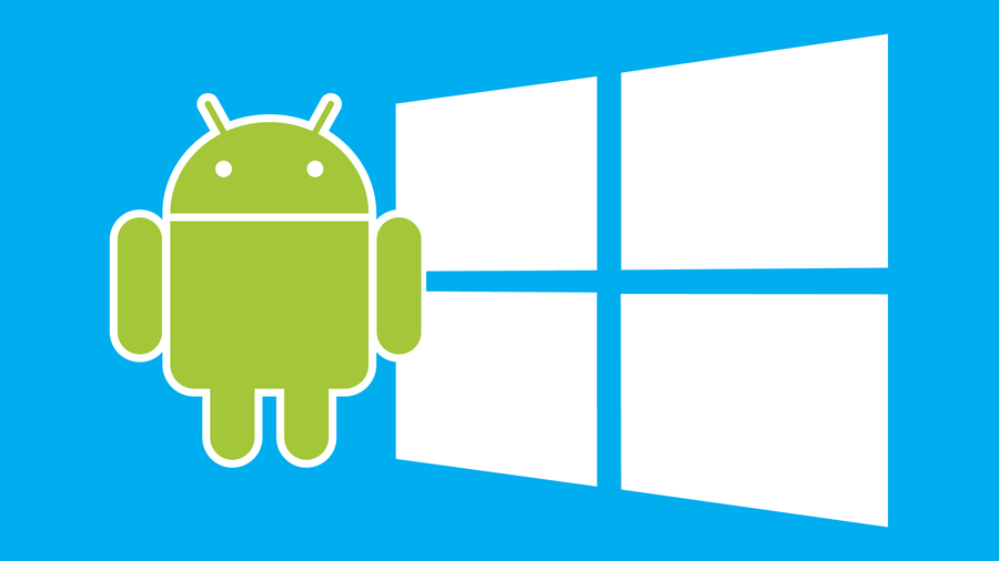 How to Run Android Apps in Windows 10