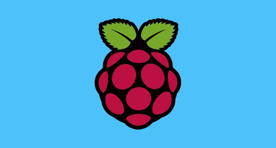 Raspberry Pi SSH