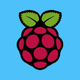 How to Connect to a Raspberry Pi Remotely via SSH