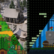 popular video games made by one person