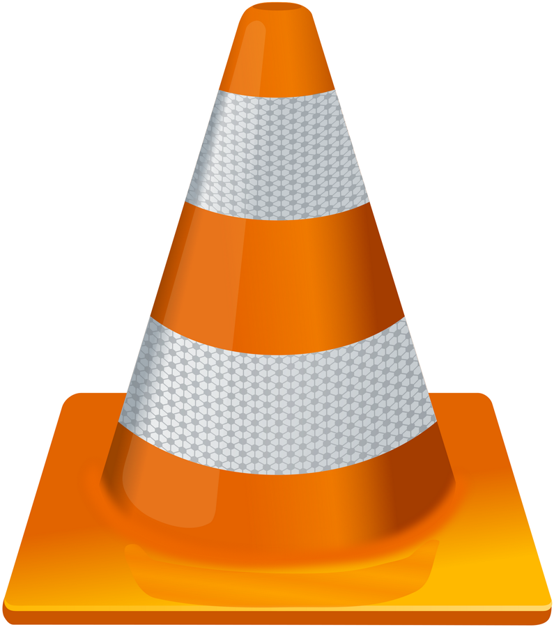 How to Leave One Monitor Usable When Watching Full-Screen Videos in VLC Player for Mac
