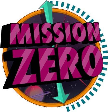 Astro Pi Mission Zero