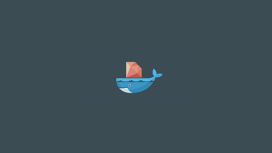 Set up a Rails app using Docker and Compose