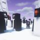 waddles mod minecraft penguins mob forge