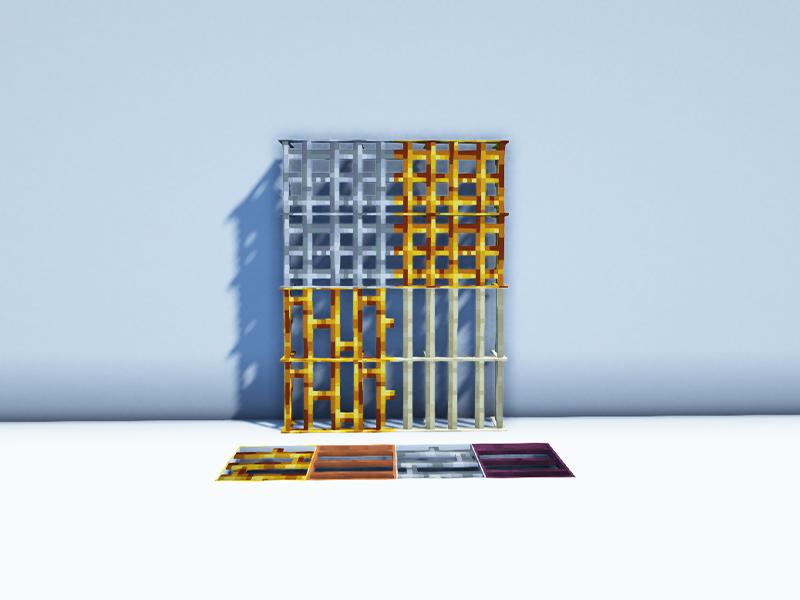 minecraft fabric mods additional bars