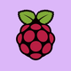 How to Update Your Raspberry Pi