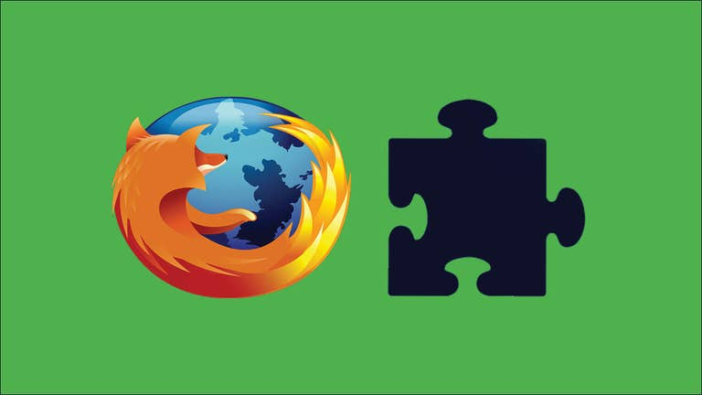 How to Install Plugins on Firefox
