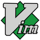Basic vim commands
