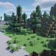 ecotones world generation mods minecraft fabric