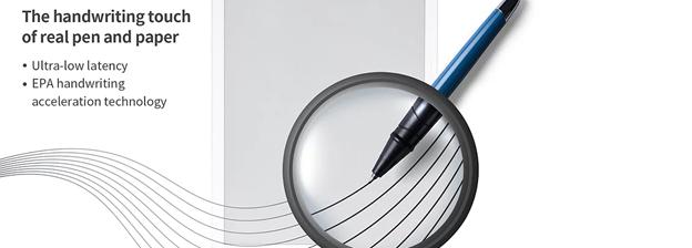 home pen info