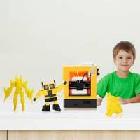 Tresbro Creality Cr-100 Mini 3D Printer