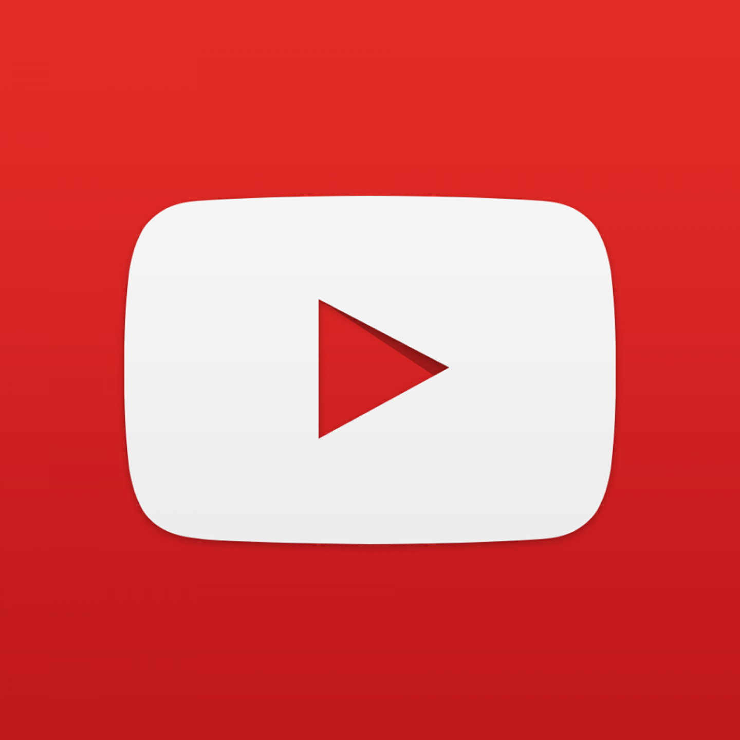 Make YouTube Video Embeds Responsive Using Pure HTML and CSS