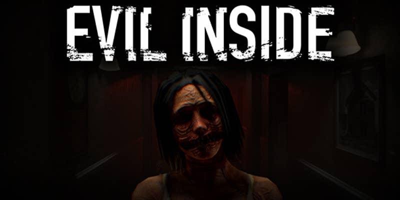 evil inside jandusoft silent hill