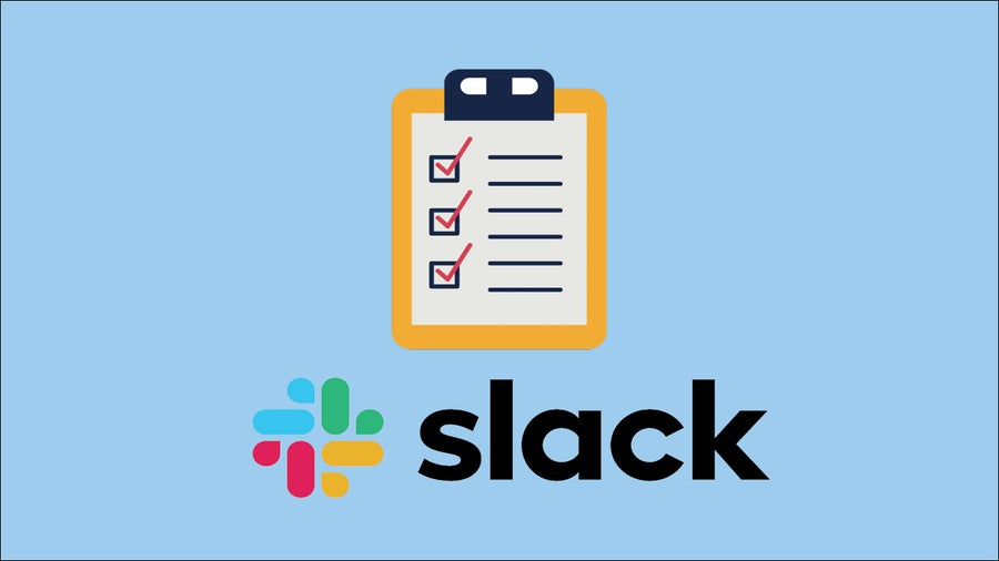 To-Do List Slack
