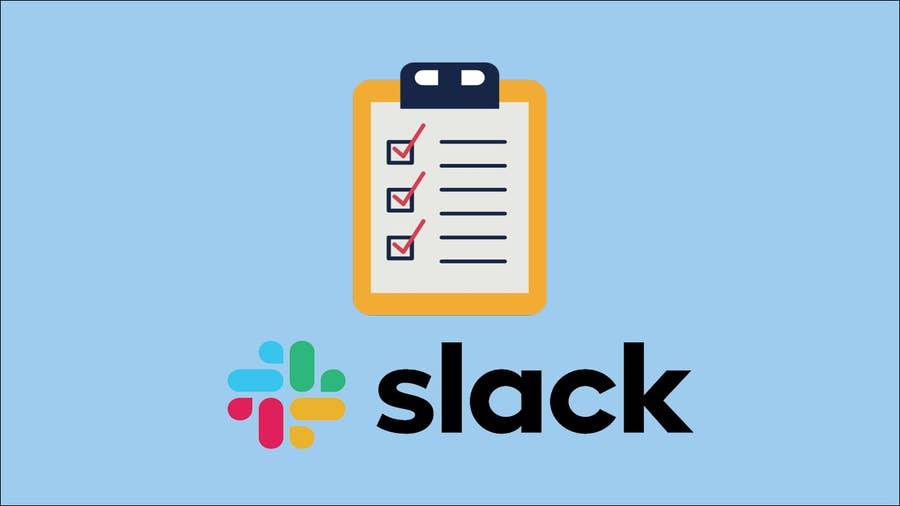 To-Do List Slack