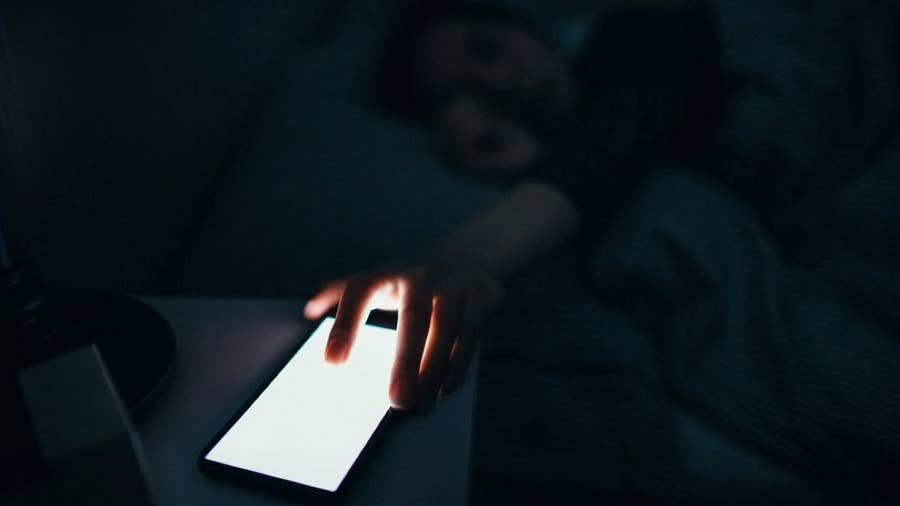 Do Not Disturb: What is Does and How to Turn it On