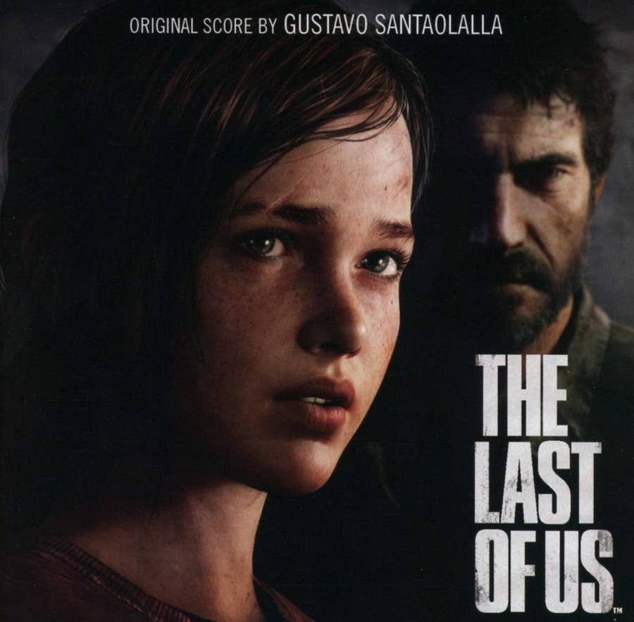The Last of Us (2013)