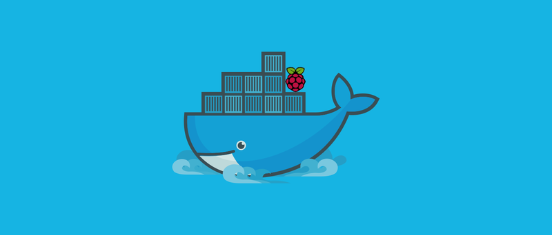 How to Install Docker on Your Raspberry Pi