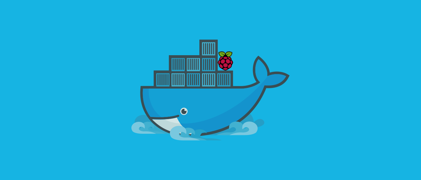 How to Install Docker on Your Raspberry Pi - howchoo